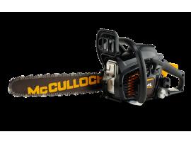 Mcculloch CS 35
