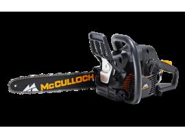 Mcculloch CS 330
