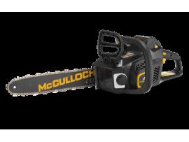 "Mcculloch ""POWER LI-NK"" LI 40CS"