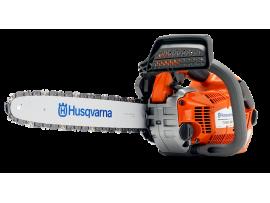 """Husqvarna T540 XP®   1.8 kW; 30 cm; 3/8""""; 1,3 mm; 3.7 kg"""