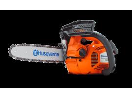 """Husqvarna T435  1.5 kW; 30 cm; 3/8""""; 1,3 mm; 3.4 kg"""
