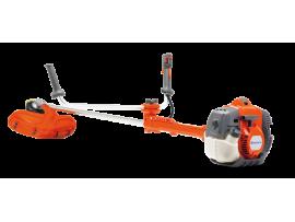 Husqvarna 336FR   1.4 kW; 7.0 kg; Balance 35
