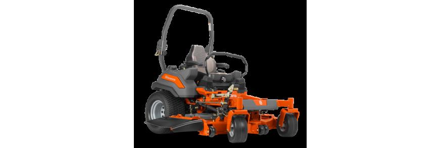 Nulinio apsisukimo traktoriukai (0)